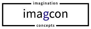 Imagcon Logo